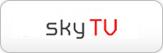 kt skyTV